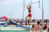 2016 Beach Vault Photos - 1st Pit PM Girls (320/637)