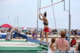 2016 Beach Vault Photos - 1st Pit PM Girls (321/637)