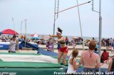 2016 Beach Vault Photos - 1st Pit PM Girls (322/637)