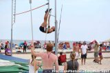 2016 Beach Vault Photos - 1st Pit PM Girls (324/637)