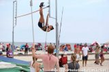 2016 Beach Vault Photos - 1st Pit PM Girls (325/637)