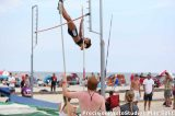 2016 Beach Vault Photos - 1st Pit PM Girls (326/637)