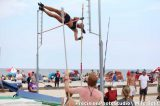 2016 Beach Vault Photos - 1st Pit PM Girls (327/637)