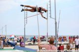 2016 Beach Vault Photos - 1st Pit PM Girls (328/637)