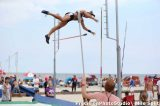 2016 Beach Vault Photos - 1st Pit PM Girls (329/637)
