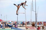 2016 Beach Vault Photos - 1st Pit PM Girls (330/637)