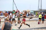 2016 Beach Vault Photos - 1st Pit PM Girls (331/637)