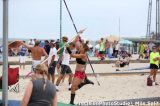 2016 Beach Vault Photos - 1st Pit PM Girls (332/637)
