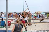 2016 Beach Vault Photos - 1st Pit PM Girls (333/637)