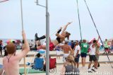 2016 Beach Vault Photos - 1st Pit PM Girls (335/637)