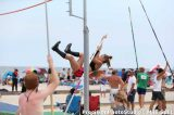 2016 Beach Vault Photos - 1st Pit PM Girls (336/637)