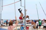 2016 Beach Vault Photos - 1st Pit PM Girls (337/637)