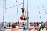 2016 Beach Vault Photos - 1st Pit PM Girls (338/637)