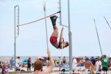 2016 Beach Vault Photos - 1st Pit PM Girls (339/637)