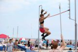 2016 Beach Vault Photos - 1st Pit PM Girls (342/637)