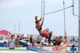 2016 Beach Vault Photos - 1st Pit PM Girls (343/637)