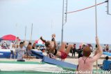 2016 Beach Vault Photos - 1st Pit PM Girls (344/637)