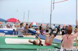 2016 Beach Vault Photos - 1st Pit PM Girls (345/637)