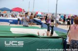 2016 Beach Vault Photos - 1st Pit PM Girls (347/637)