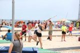 2016 Beach Vault Photos - 1st Pit PM Girls (349/637)