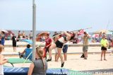 2016 Beach Vault Photos - 1st Pit PM Girls (350/637)