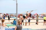 2016 Beach Vault Photos - 1st Pit PM Girls (351/637)