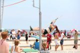 2016 Beach Vault Photos - 1st Pit PM Girls (353/637)