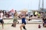 2016 Beach Vault Photos - 1st Pit PM Girls (359/637)