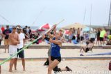 2016 Beach Vault Photos - 1st Pit PM Girls (360/637)
