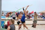 2016 Beach Vault Photos - 1st Pit PM Girls (362/637)