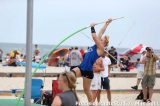2016 Beach Vault Photos - 1st Pit PM Girls (363/637)