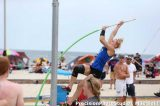 2016 Beach Vault Photos - 1st Pit PM Girls (364/637)
