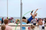 2016 Beach Vault Photos - 1st Pit PM Girls (365/637)