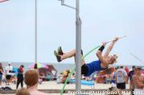 2016 Beach Vault Photos - 1st Pit PM Girls (366/637)