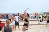 2016 Beach Vault Photos - 1st Pit PM Girls (378/637)