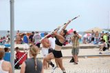 2016 Beach Vault Photos - 1st Pit PM Girls (379/637)