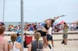 2016 Beach Vault Photos - 1st Pit PM Girls (380/637)