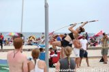 2016 Beach Vault Photos - 1st Pit PM Girls (381/637)