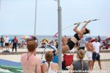 2016 Beach Vault Photos - 1st Pit PM Girls (382/637)