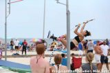 2016 Beach Vault Photos - 1st Pit PM Girls (383/637)
