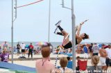 2016 Beach Vault Photos - 1st Pit PM Girls (384/637)