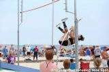 2016 Beach Vault Photos - 1st Pit PM Girls (385/637)