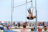 2016 Beach Vault Photos - 1st Pit PM Girls (386/637)