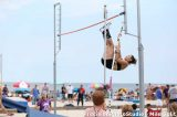 2016 Beach Vault Photos - 1st Pit PM Girls (387/637)