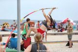 2016 Beach Vault Photos - 1st Pit PM Girls (404/637)
