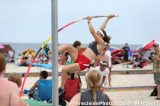 2016 Beach Vault Photos - 1st Pit PM Girls (405/637)