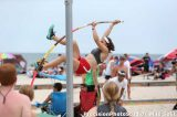 2016 Beach Vault Photos - 1st Pit PM Girls (406/637)