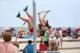 2016 Beach Vault Photos - 1st Pit PM Girls (407/637)