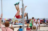 2016 Beach Vault Photos - 1st Pit PM Girls (408/637)