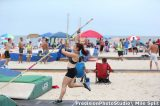 2016 Beach Vault Photos - 1st Pit PM Girls (416/637)